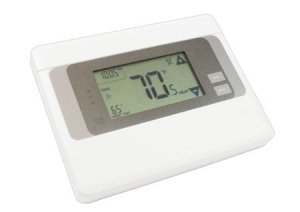 wireless-interactive-thermostat