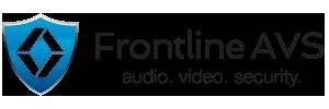 Frontline AVS