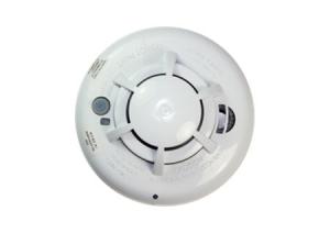 heat-smoke-detector