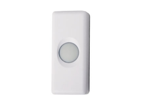 wireless-doorbell