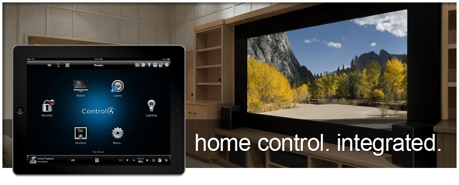 home-control