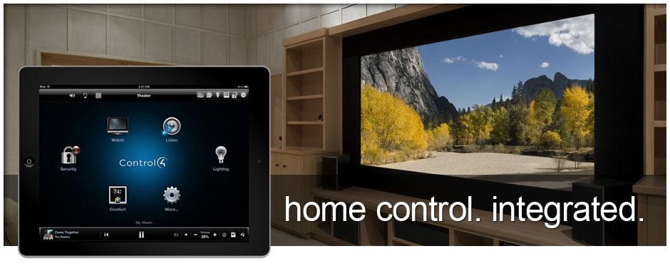 home-control